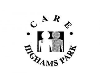 Care Highams Park