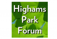 The Highams Park Forum