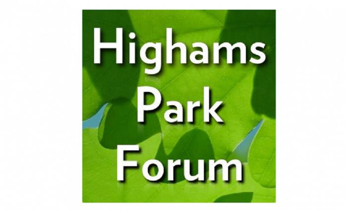 The Highams Park Forum