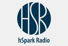 Highams Park radio ( hSpark )