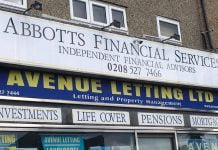 Abbotts Financial