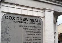 Cox Drew Neale