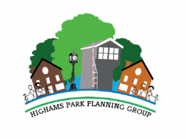 The Highams Park Planning Group