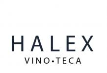 Halex Vinoteca
