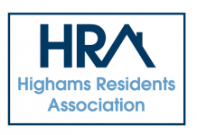 Highams Residents Association