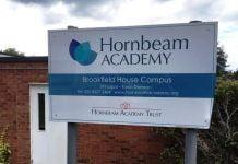 Hornbeam Academy