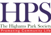 The Highams Park Society