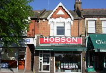 Hobson Property Sales and Lettings
